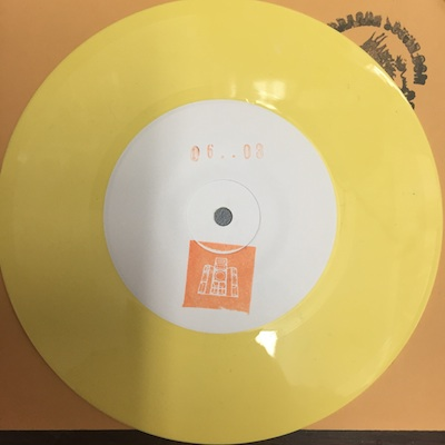Yami Bolo, Red Fox, Screechy Dan, Jonny Go Figure - Deadly Dragon 25th Dub Plate